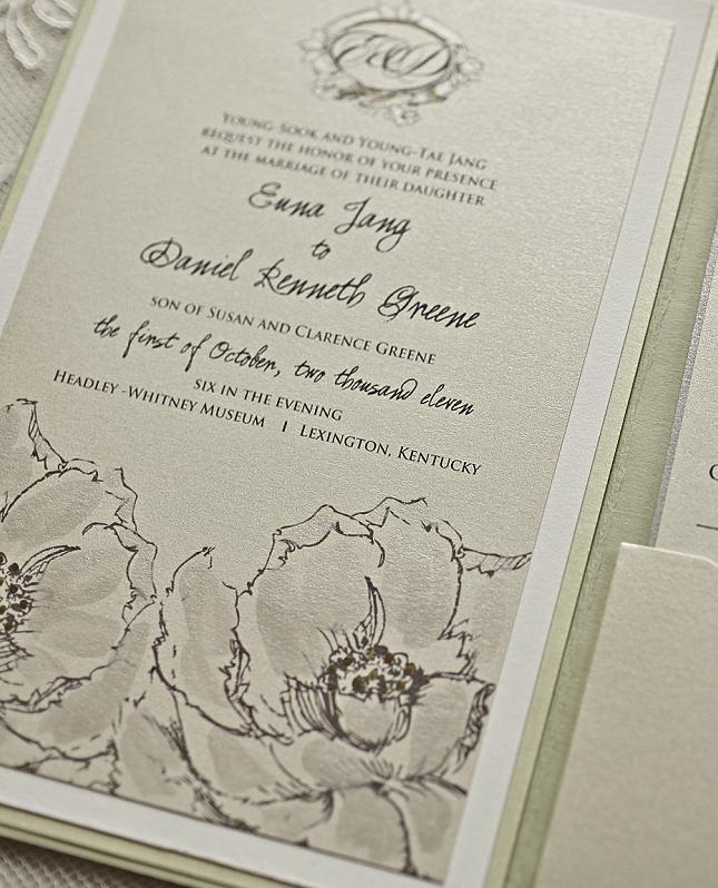 Jakarta wedding invitation invitationswedd wedding invitations jakarta new stopboris Images