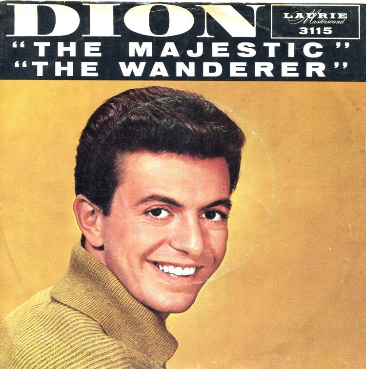 dion-the-wanderer-1961-3