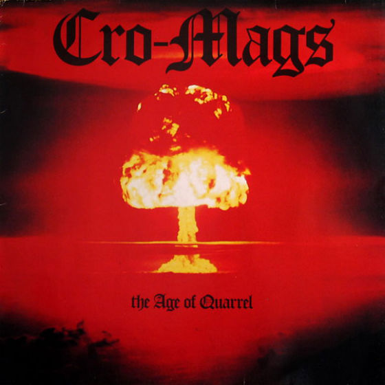 CroMags_AOQ