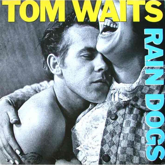 TomWaits_RainDogs