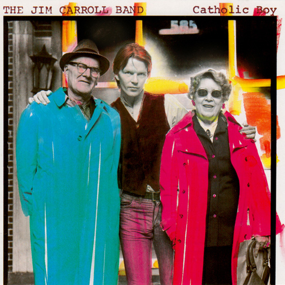 jim-carroll-catholic-boy-album-cover