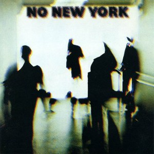no-new-york-album-cover