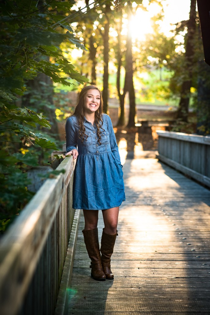 alli-senior-photos-49