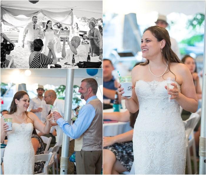 benzing_wedding_blog_009