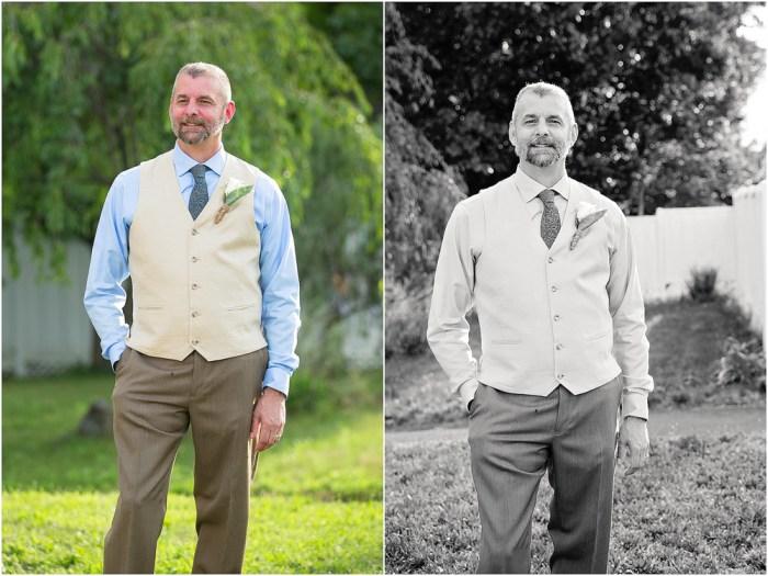 benzing_wedding_blog_016