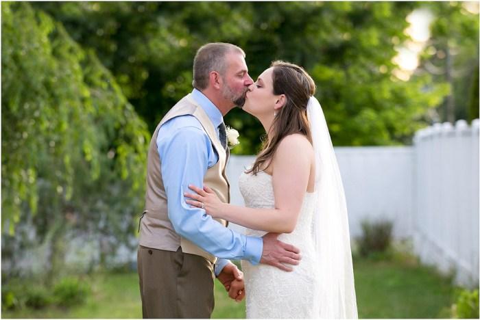 benzing_wedding_blog_024
