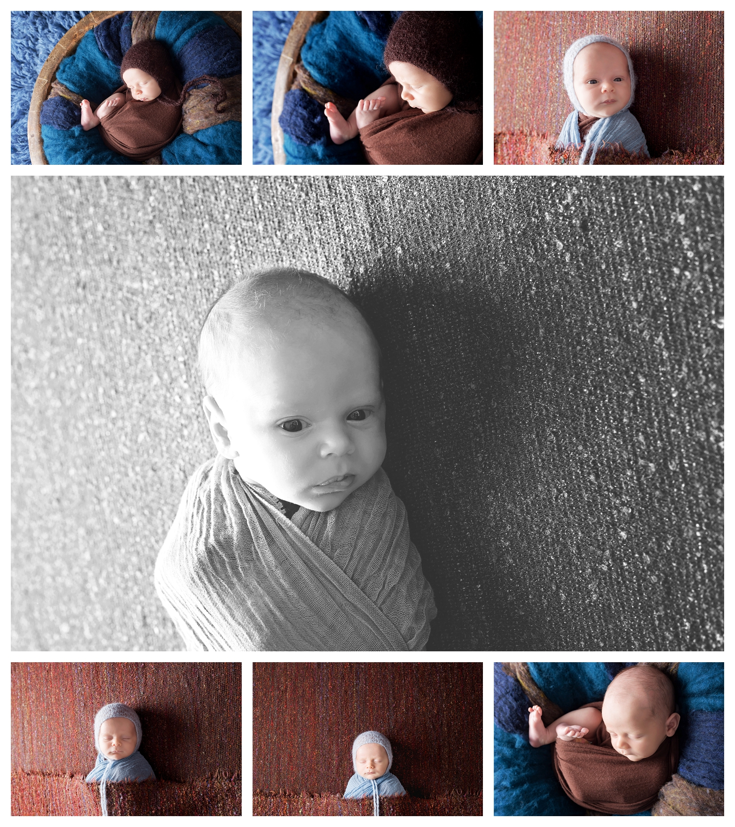 Baby Gift Hamper Canberra : Moments photography canberra little mr w