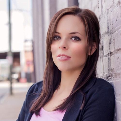 Hannah Magnelli