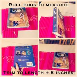 Upscale Book Secret Bag Book How To Momfluential Media Roll Book To Judge Length You Will Add Four Inches Per Sideso Cover Can Wrap Around To Inside