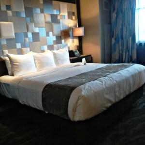 Mount Airy Casino Resort in the Poconos Is the Best Romantic Couples Weekend Getaway