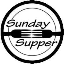 sundaysupperlogo_transparent-1