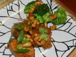 Cashew Chicken (4)