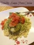 Pesto Chicken2