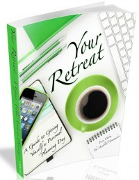 Your-Retreat-3D-smaller