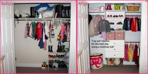 Medium Of Rubbermaid Closet Designer