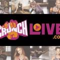 Crunch-Live-Image-1