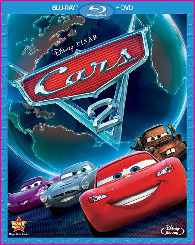 Cars-2-Blu-ray-DVD-Combo-Pack
