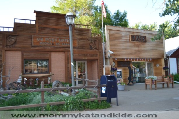 Five Must-Experience Family Attractions in Medora, North Dakota