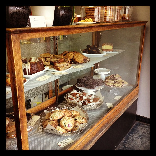 fourth and james bakery