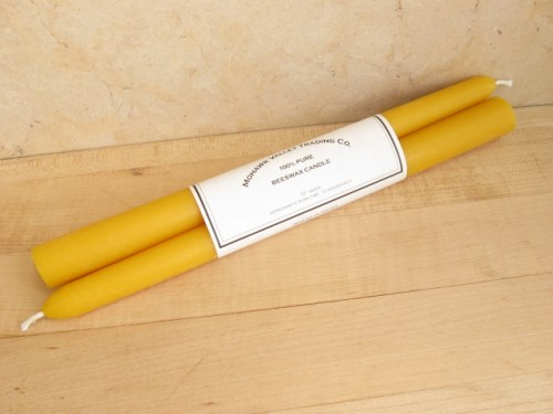 pure-beeswax-taper-candles-thick