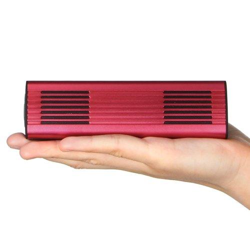 Audio Sharp 3
