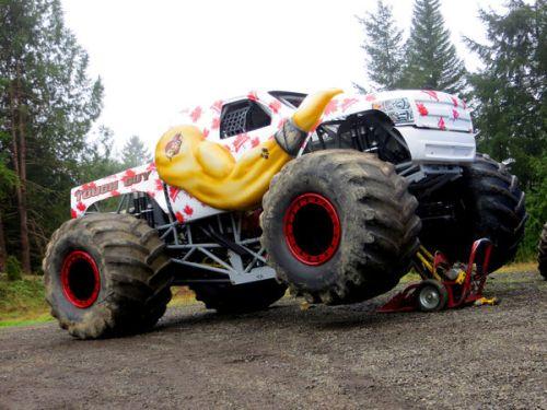 monster truck tour 5