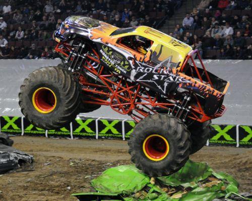 monster truck tour 6