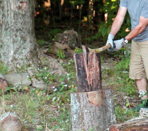 bay-alarm-wood-chopping