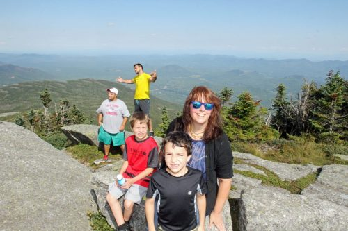 whiteface-19