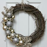 Ornament Wreath2