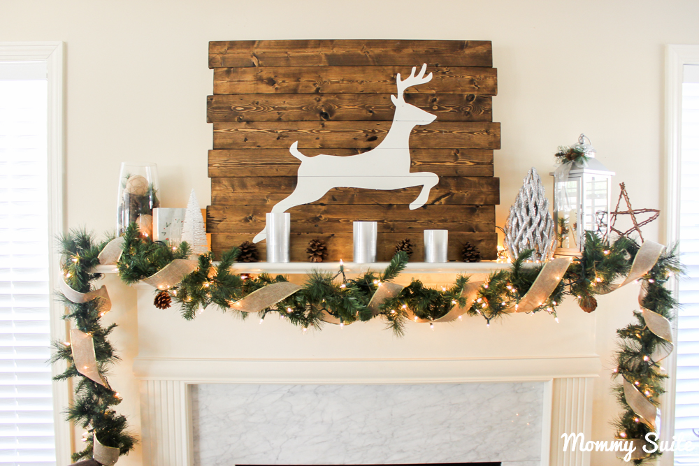 Big Lots Holiday| Mommy Suite