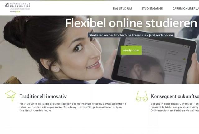 hochschule_fresenius_online_studium1