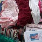 Decluttering Challenge, Week 24