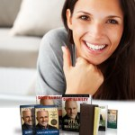 Save 63% off Dave Ramsey Money Education Bundle