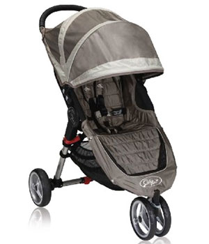best strollers 2016 usa