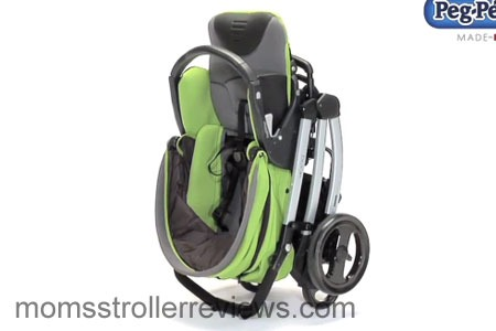 peg_perego_book_plus11