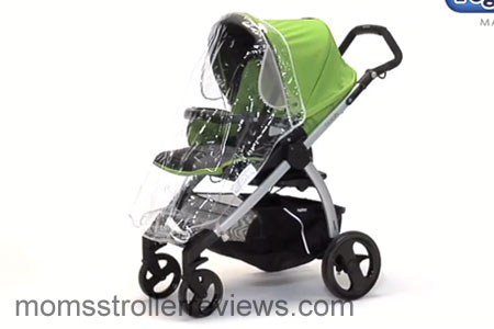 peg_perego_book_plus13