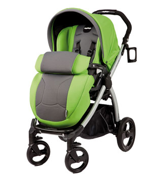 peg_perego_book_plus1