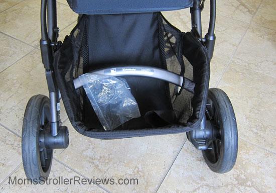 uppababy-vista-stroller24
