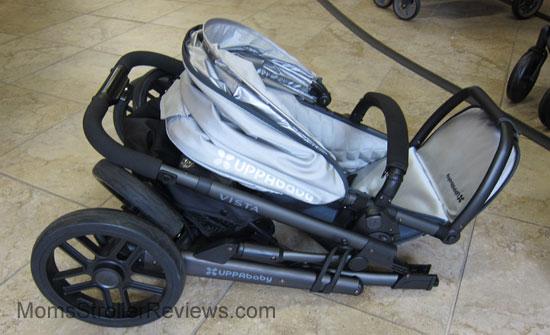 uppababy-vista-stroller25