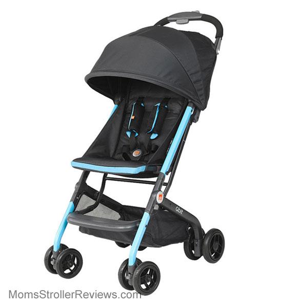 gb-qbit-travel-stroller1