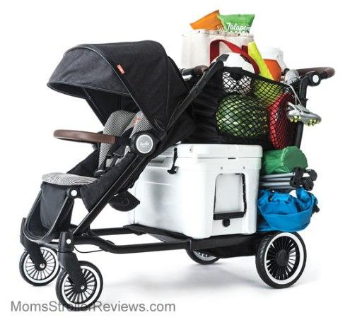 austlen-entourage-stroller1