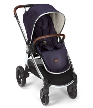 baby strollers best