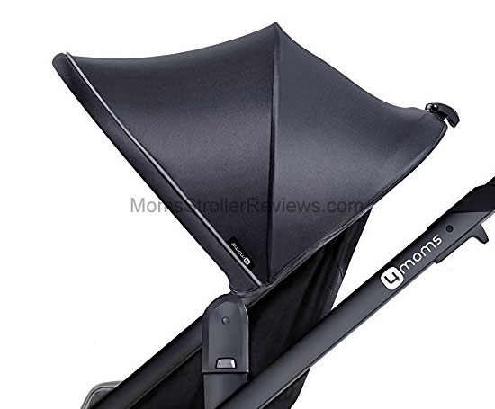 4moms-moxi-stroller1