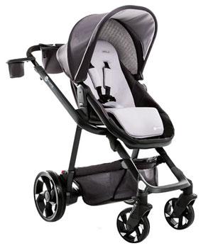 4moms-moxi-stroller23