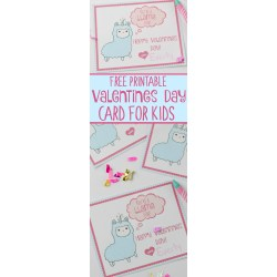 Frantic Free Printable Houston Mommy Free Printable Valentines Day Card Kids To Color Kids Target Valentine S Day Cards Kids Valentine S Day Cards Kids Valentines Day Card