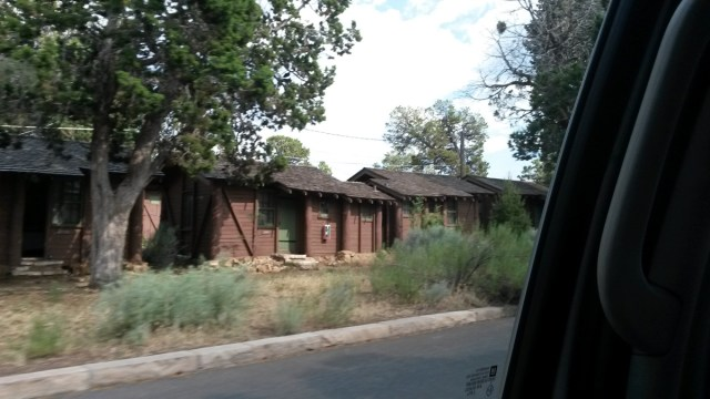 Canyon-CCC-houses20160621_155505