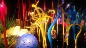 chihuly20160801_190317