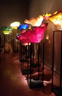 chihuly20160801_191708