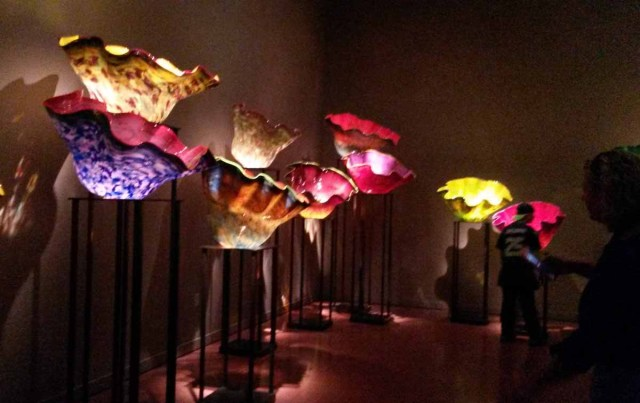 chihuly20160801_191718